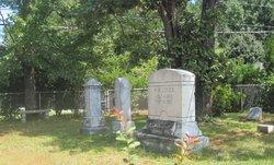 Lynn Family Cemetery