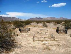 El Dorado Valley Pet Cemetery
