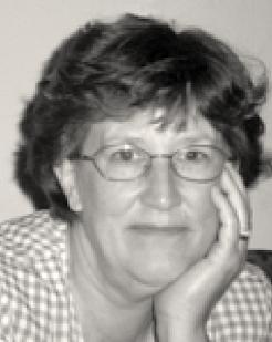 Lois Elaine <I>Adams</I> Bates