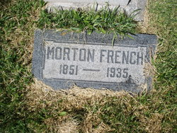 Morton French