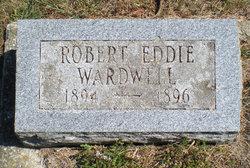 Robert E. Wardwell