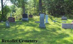 Renollet Cemetery