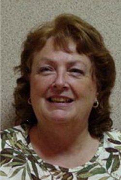 Linda Hubatka Gregory