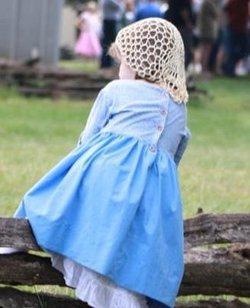 Ma Cinderella