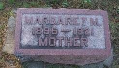 Margaret M. Pesavento