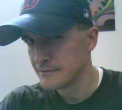 Denny Wayne Moore
