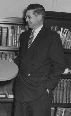 Alton Higgins Keller