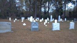 Smith-Williams Cemetery