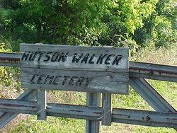 Hutson-Walker Cemetery