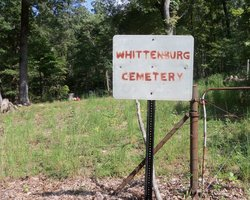Whittenberg Cemetery