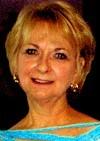 Joanne Graham Wazny