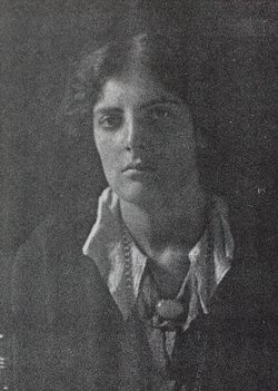 Mrs Alida <I>Klemantaski</I> Monro