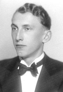 František Sajdl