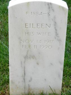Eileen Albrecht