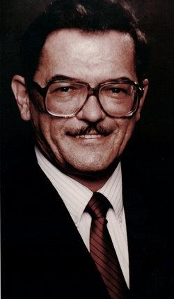 Robert Gordon Hagan