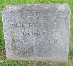 Charles Crumpacker