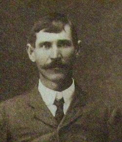 John Logan Griggs