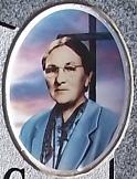 Isabel Cordova De Eichwald