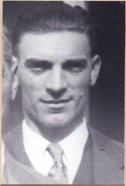 Emil Ernest Klawunder