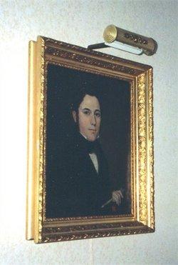 James Beeton