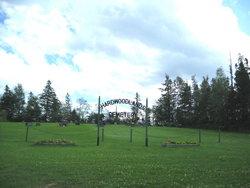 Hardwoodlands Cemetery