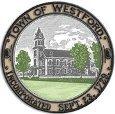 Westford Veterans Services