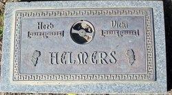 Herb Helmers