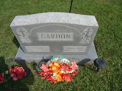 Leo M Gardon