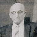 Ernest Gagneau