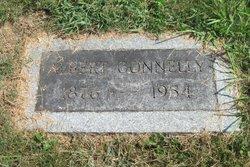 Albert Wilson Connelly