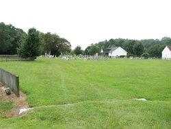 Snowden Cemetery