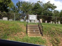 Higginbotham Family Cemetery