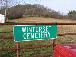 Winterset Cemetery
