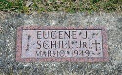 Eugene J. Schill