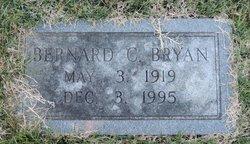 Bernard C. Bryan