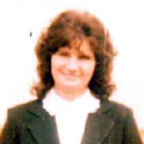 Retta Fay Bagwell