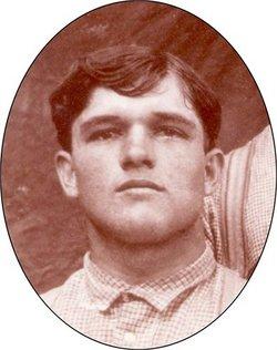 Rommie William Bryan, Sr