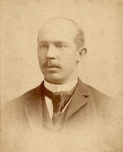 Robert Wilkerson Allnutt Sr.