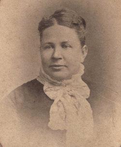 Susan Anne Dawson