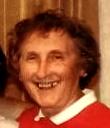 Erma J Dehler