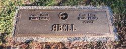 James Harold Abell