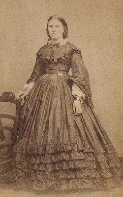 Mary Alice Jones