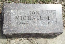 Michael Leo Coyne