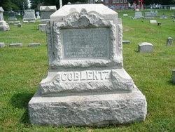 Edward L. Coblentz