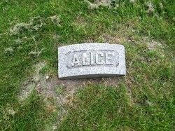 Alice <I>Revell</I> Judd