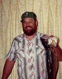 Wendell D Marsh