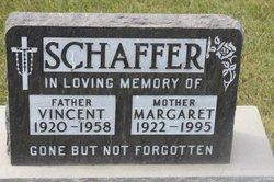 Vincent Schaffer