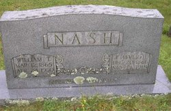 William Taylor Nash
