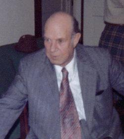 Lawrence Allnutt Darby, III