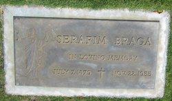 Serafin Braga